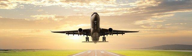 Servei transfer aeroport